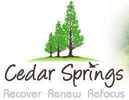 CEDAR SPRINGS RENEWAL Holistic Recovery Treatment Center in WA