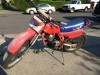 1982 Honda XR200R with extra/new parts! BEST OFFER, price drop